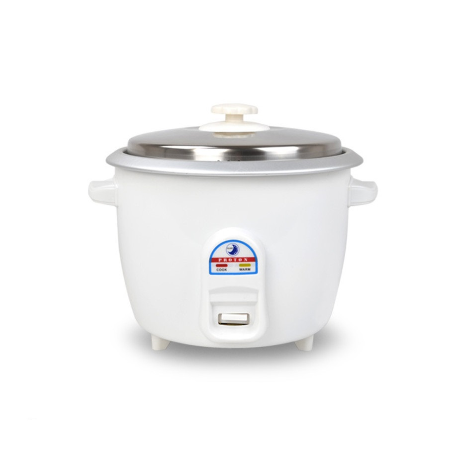 Largest Capacity Rice Cooker Steamer ~ L large capacity electric rice cooker steamer non stick