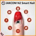 Jakcom N2 Smart Nail New Product of Modules As beaglebone black lcd for arduino usb isolator
