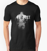 Buy derek jeter shirts for men and get free shipping on AliExpress.com 0be32aeef