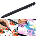Original for Chuwi Hipen H2 Active Stylus Touch Pen For Chuwi Vi10 Plus Hi10 Pro Tab Electromagnetic Stylus Pen