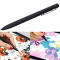 Original para Chuwi Hipen H2 Activo Stylus Touch Pen Para Chuwi Vi10 Plus Hi10 Pro Tab Electromagnético Stylus Pen