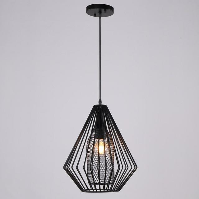 https://ae01.alicdn.com/kf/HTB1qH3sRFXXXXaqXXXXq6xXFXXXX/Industri-le-Armaturen-Moderne-5-W-Led-Lamp-Hanglampen-Eetkamer-Keuken-Loft-Lamp-Home-Verlichting-Zwart.jpg_640x640.jpg