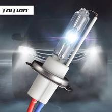2PCs 12V 100W Bulbs H7 Super White Hid Xenon Kit 6000K 4300K 8000K No Canbus Xenon