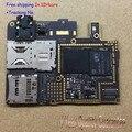 Original 100% nuevo no utilizado para lenovo s60 s60a placa base placa base placa base con el número de seguimiento del envío