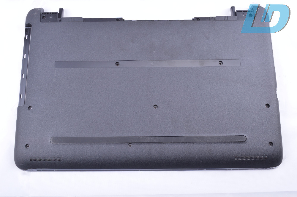 Bottom Case Assembly for hp 15Q-AJ167TX 15A 15-AC 250 255 256 G4 813939-001 814514-001 816606-001
