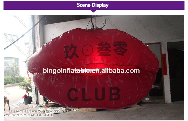BG-A0500-inflatable-printing-lip-bingoinflatables_02