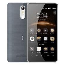 Original Leagoo M8 WCDMA Android 6.0