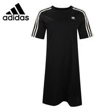 Оригинальное новое поступление, футболка для женщин, спортивная одежда