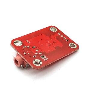 Image 3 - Nadajnik radiowy fm moduł stacja radiowa nadajnika dla modułu