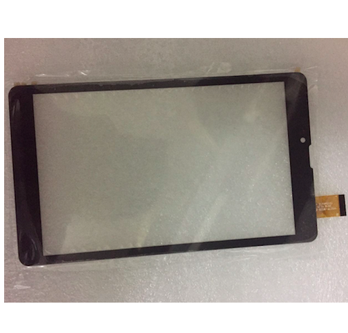 Witblue New For 8 inch TABLET HSCTP-852B-8-V0 touch screen panel Digitizer Glass Sensor Replacement for hsctp 852b 8 v0 tablet capacitive touch screen 8 inch pc touch panel digitizer glass mid sensor free shipping