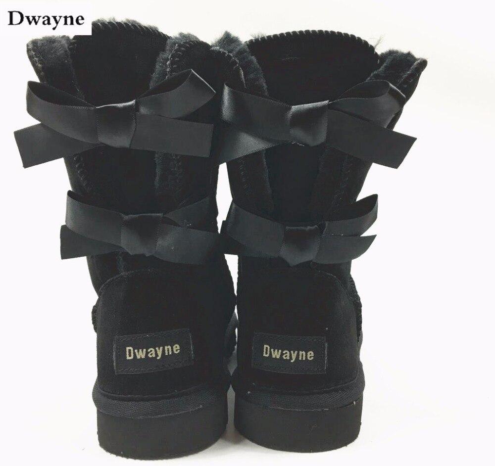 AliExpress Bons Plans Entre Accros C sneakers shoes/pumps/boot U boots /v shoes/bags/D shoes aliexpress v