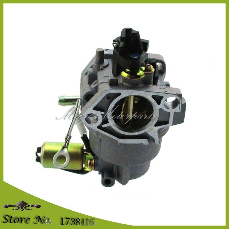 Replacement Carburetor For MTD 951 05149 Cub Cadet 4P90JUC CC760ES 4P90MUC 4P90MUD Lawn Garden Equipment Engine