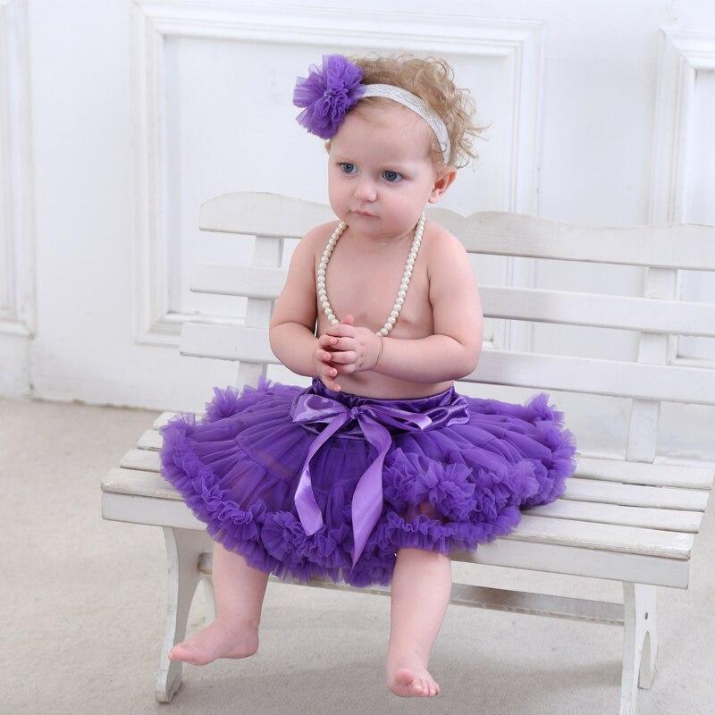 Designer-Baby-Tutu-Skirts-Ballerina-Pettiskirt-Toddler-Girls-Party-Petticoat-Children-Tulle-Underskirt-American-Western-Summer-5