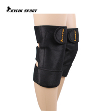 short paragraph  self-heating knee pads  leggings thick warm long cold ride electric and magnetic permeability infrared knee pads moxibustion joints warm electric heating leggings waist leg heath care chinese massage r4