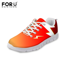 size35-45 unisex casual shoes fashion lover outdoor shoes breathable women & men shoes female male summer quality trekking shoes
