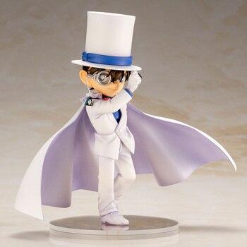 Figuras Kaito Kid Detective Conan(2 modelos) Detective Conan