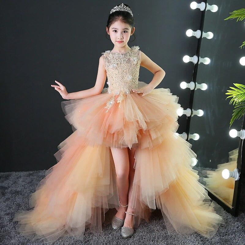 birthday dresses