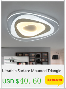 China light panel led Suppliers