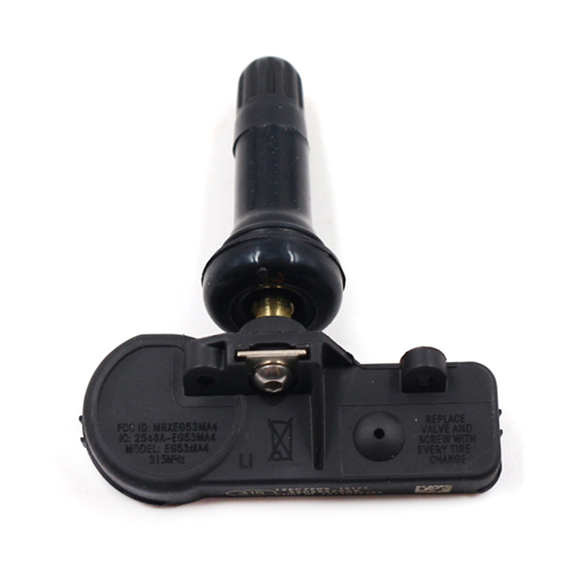Car accessories 56029479AB For Dodge Chrysler Suzuki Jeep Car Tire Pressure Monitoring Sensor TPMS Sensor 315 MHz