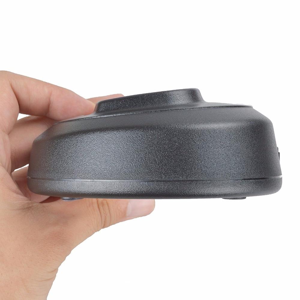 Pmln5228 Rapid Charger Base For Motorola Ep350 Cp476 Cp477 Cp1660 P140 P145 P160 Cp185 Cp1300 Cp1600 Portable Radio