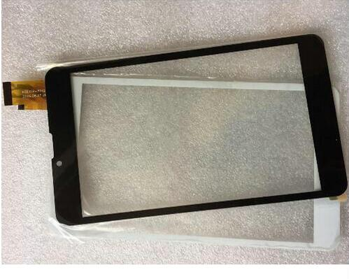 Witblue New For 7 BQ 7022G BQ-7022G Canion Tablet touch screen panel Digitizer Glass Sensor replacement Free Shipping кастрюля mayer