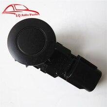 Ultrasonic Parking Sensor 89341-42010 8934142010 41040 Bumper Object Sensor For Toyota RAV4