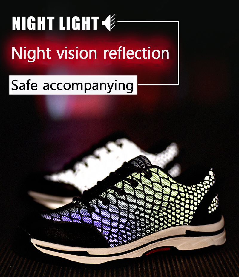 New-exhibition-2018-Fashion-safety-shoes-Men-Lightweight-Mesh-Breathable-Night-Reflective-Casual-Sneaker-mens-Steel-Toe-Work-shoes (9)