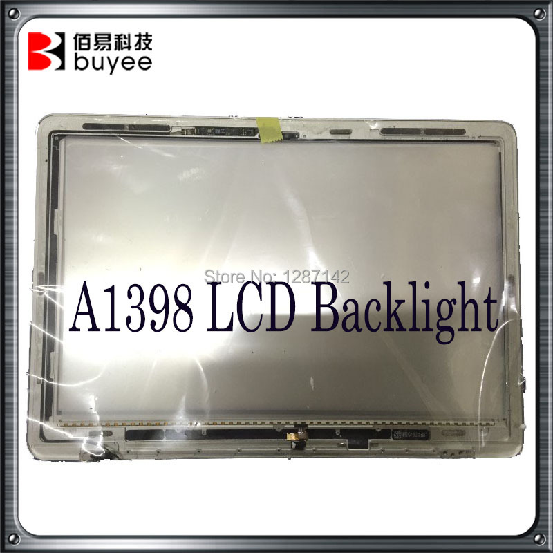 A1398 lcd backlight