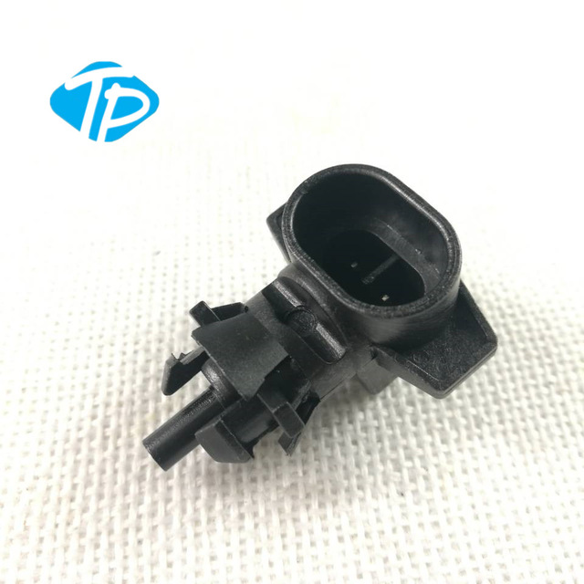 Outside Ambient Air Temperature Sensor For Buick Cadillac Chevrolet GMC Pontiac