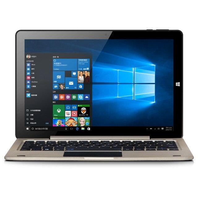 Onda obook 10 dual os tablet pc intel x5-z8300 quad-core 4 gb Ram 64 GB Rom 10.1 inch 1280*800 IPS Windows 10 + Android 5.1 WiFi BT