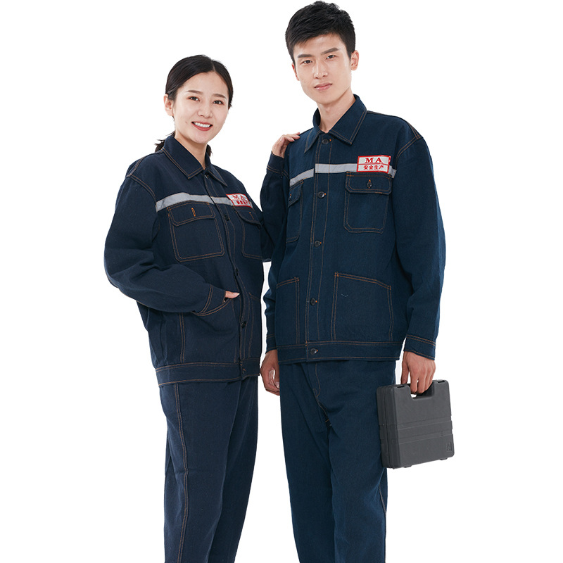Mens Work Clothing Long Sleeve Thicken Coveralls High Quality Overalls for Worker Repairman Machine Auto Repair Electric Weldin Mens Work Clothing Long Sleeve Thicken Coveralls High Quality Overalls for Worker Repairman Machine Auto Repair Electric Weldin