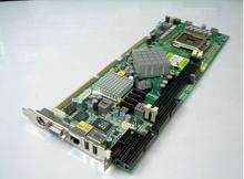 Industrial Computer Motherboard Nupro-a301 Monoboard Computer board 100% tested perfect