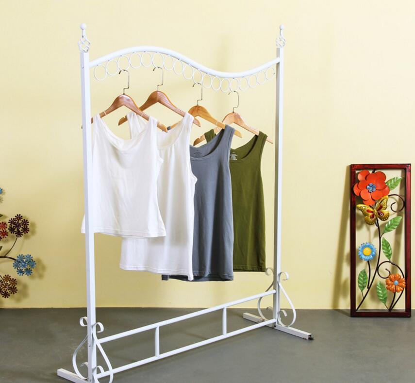 Creative pole island atterrissage avion vêtements pour femmes magasin vêtements révéler combinaison de cadre