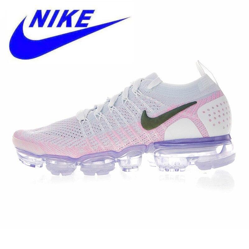 1afe753f133f Nike Air VaporMax Flyknit 2.0 W Women s Running Shoes