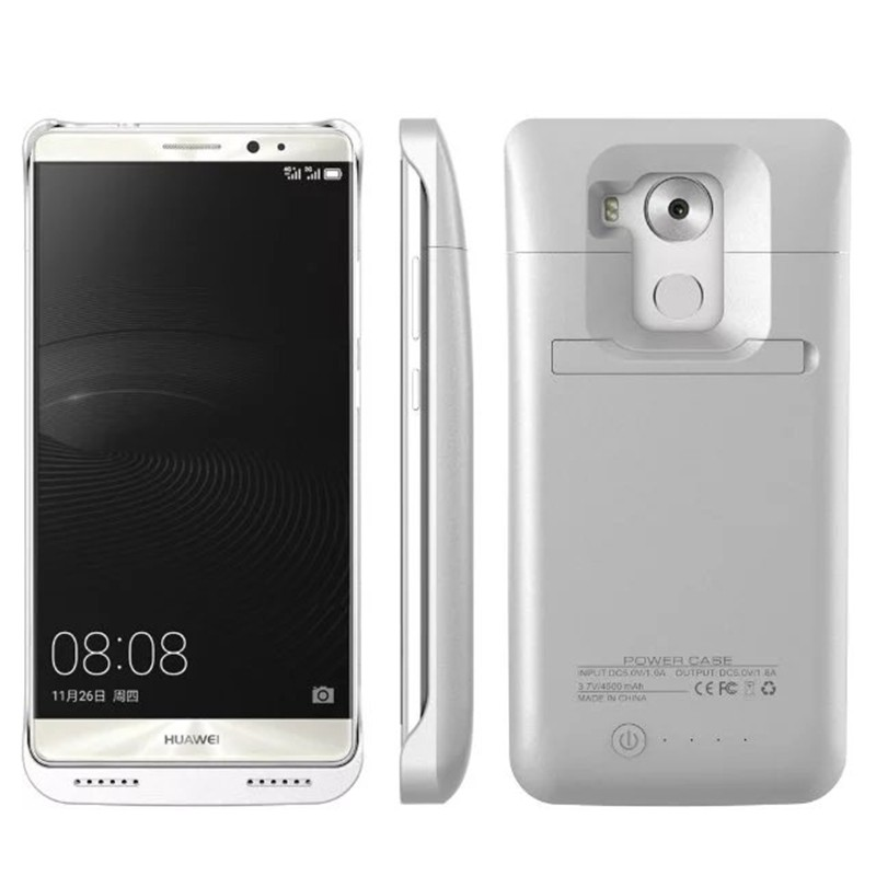 Mate8 Battery Pack 05
