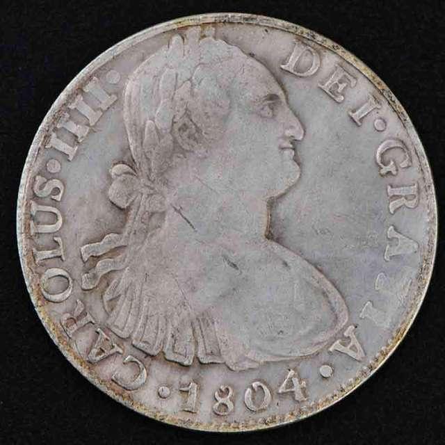 Erschwinglichen Großhandel Frankreich 1804 Neue Währung Münzen