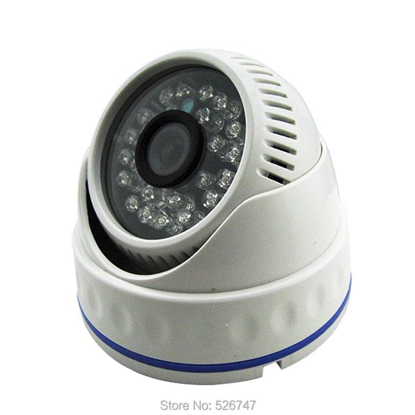 700TVL 1000TVL 1200TVL CCTV Camera 50-B-2