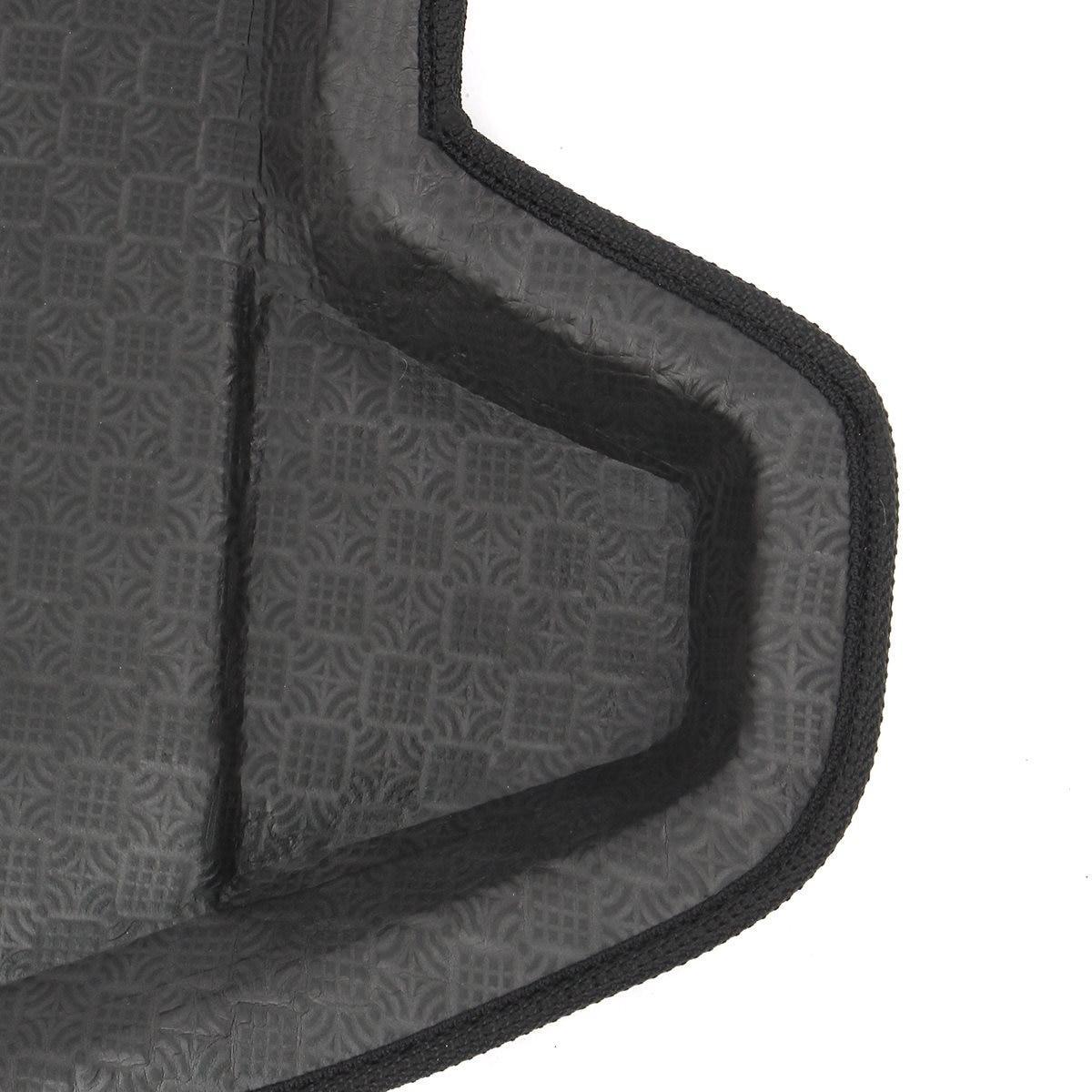 Ford Escape Kuga 2013 2017 Boot Comport Carpet Karpet Mercy Cla200 2 Pintu Premium 2cm Aliexpress