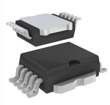 10 pcs STV270N4F3 MOSFET N-CH 40 v 270A POWERSO-10