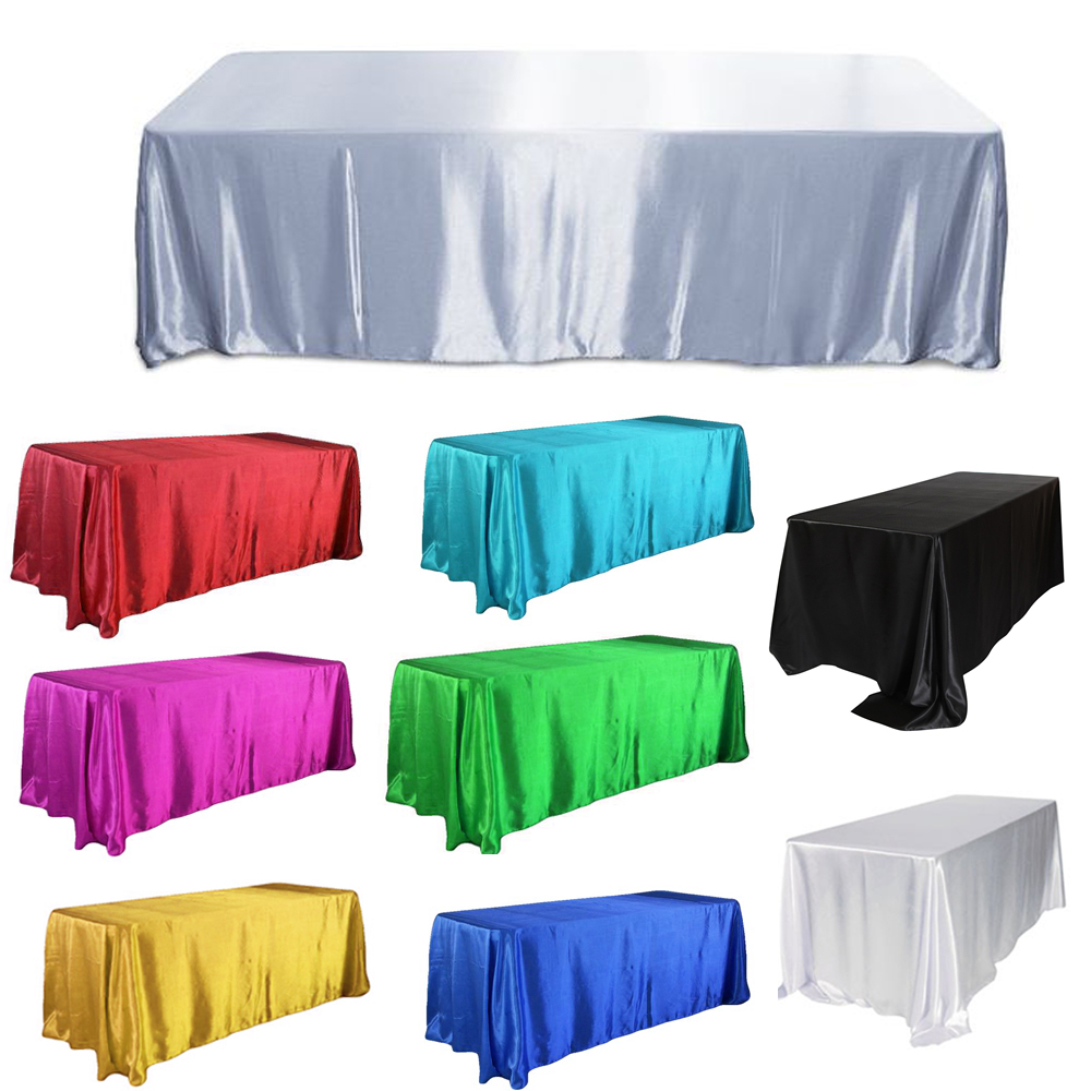 70 X 90 Tablecloth