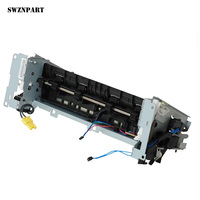 Блок фиксации Fuser для HP P2035 P2055 2035 2055 Canon LBP 6300 6650 6670 6680 110 В RM1-6405 220 В