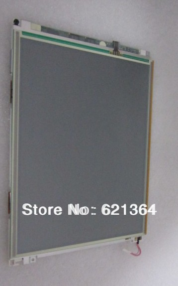 LTM08C342F  professional lcd sales for industrial screenLTM08C342F  professional lcd sales for industrial screen