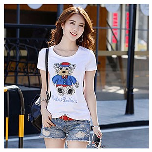 Diamonds-T-shirt-women-t-shirt-cotton-top-tee-shirt-femme-kawaii-tshirt-women-tops-summer.jpg_640x640