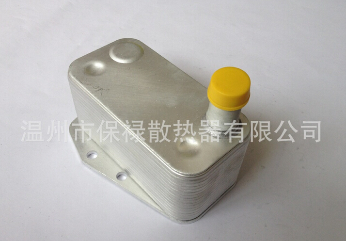 Online buy wholesale bmw 320d engine from china bmw 320d for Buy motor oil in bulk