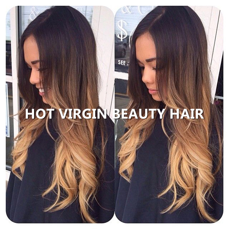 Dhl tnt mongolian ombre hair extensions straight ombre three tone dhl tnt mongolian ombre hair extensions straight ombre three tone human hair weave ombre hair 3bundles mongolian straight hair in hair weaves from hair pmusecretfo Choice Image
