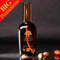Arganmidas 100ml Moroccan Argan Oil Hair & Scalp Treatment for Dry and Damaged Hair Make Your Hair Soft/Shine
