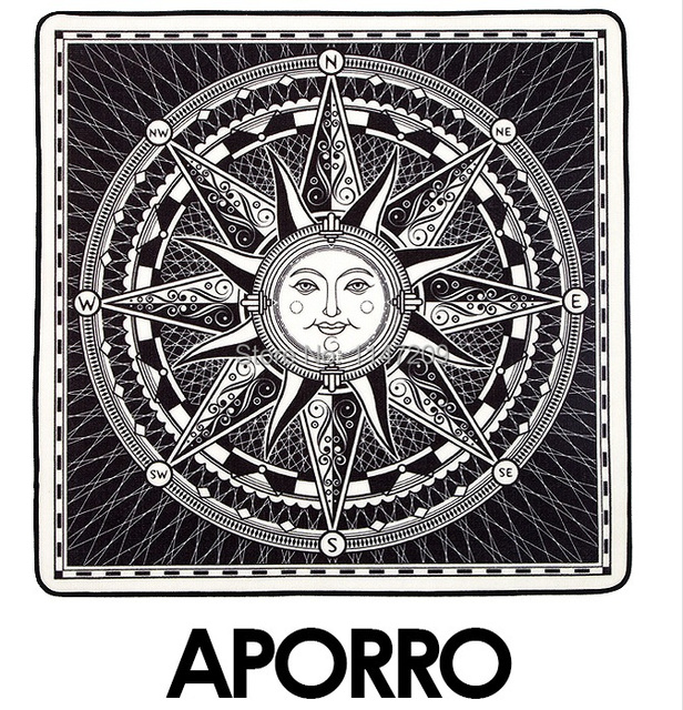 Tamehome 2015 Classic Designer Apollo Carpet Statue Of Liberty Helios Mat Titan Sun God Rug