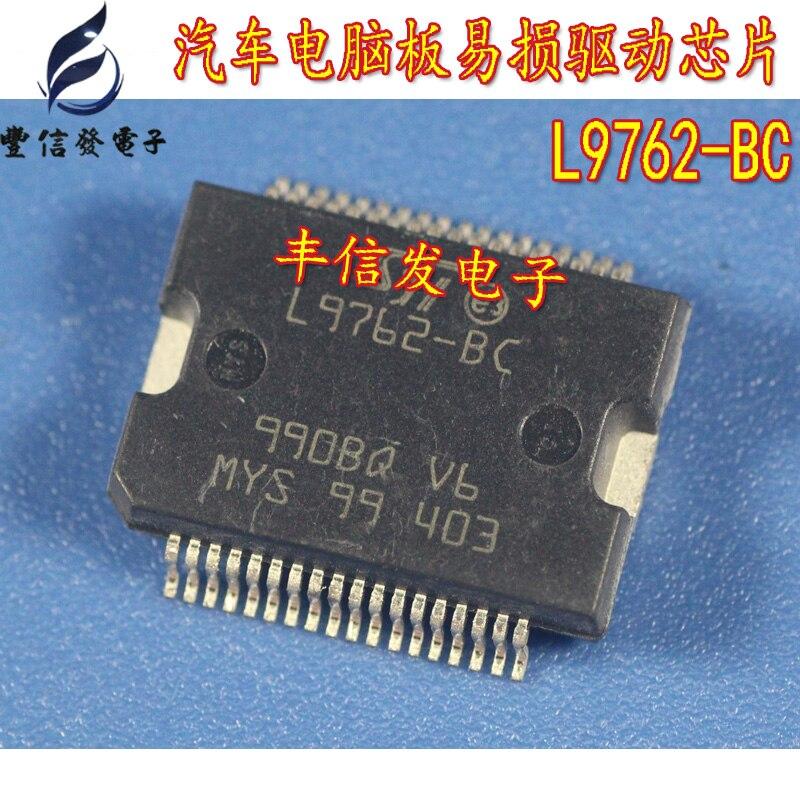1x New HSRS5223CFR-I1C H5RSS223CFR-1IC H5RS5223CFR11C H5RS5223CFR-11C BGA96 IC