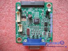 E2270Swn 215LM00041 715G5846-M01-000-004C Driver Board/Papan(China)