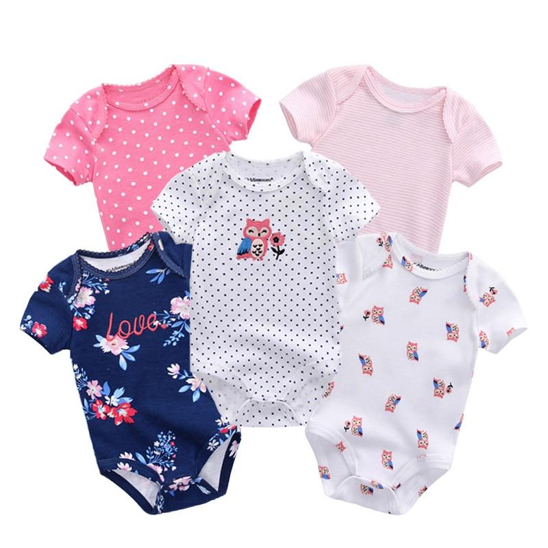 Baby Girl Clothes71